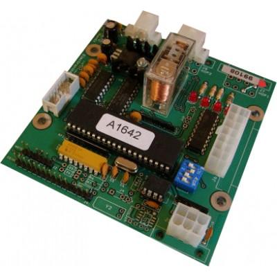 A47 Change Machine Kit