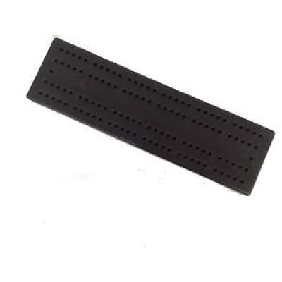 Plastic Crib Board