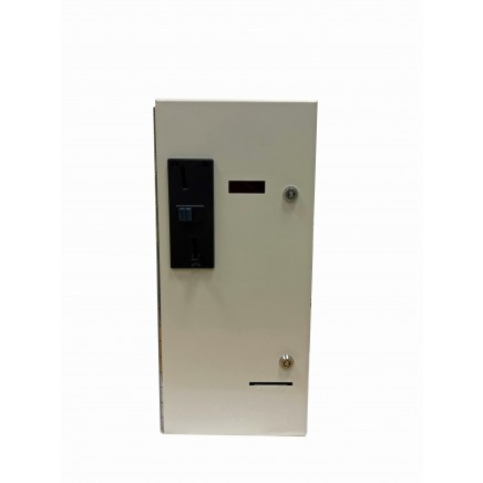 CD100 Single Column Card Dispenser