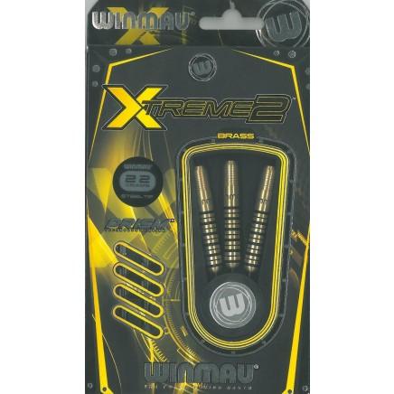 Xtreme 2 Darts