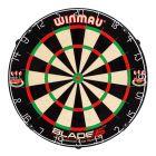 Winmau Blade 5 Professional Dartbaord