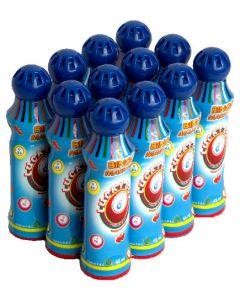 Dozen 45ml Blue Bingo Dabber Markers